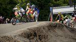 UCI BMX Supercross Berlin