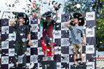 Die Gewinner des Vans BMX Pro Cup 2018 in Mexiko