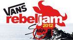 Vans-rebeljam-2012