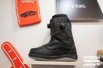 Vans-Aura-Snowboard-Boots-Preview-Avant-Premiere-2016-2017