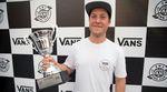 Der Startschuss für den Vans BMX Pro Cup fiel in Sydney (Australien). Wir haben die Ergebnisse, ein Highlightsvideo und Fotos von den Gewinnern für euch.