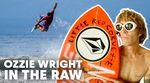 Ozzy Wright