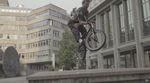 Unsere Homies vom kunstform BMX Shop in Stuttgart sind eins der 10 Teams, die am The Circle-Videocontest von VANS teilnehmen.