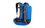 Freerideausrüstung: Airbag