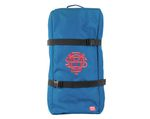 Odyssey BMX Traveler Bike Bag in blau