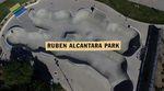 Der 2. Lauf des Vans BMX Pro Cups 2017 findet vom 5.-7. Mai im Ruben Alcantara Skatepark von Málaga statt. Hier geht