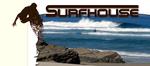 www.surfhouse.de