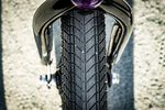 BMX Reifen Maxxis