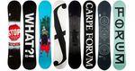 forum_snowboards_2014