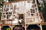 Nick-Olson-Lilah-Horwitz-Recycled-Windows-Home-11-620x413
