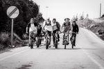 2015 / Mankind BMX Crew / Spanien Als ich dieses Bild geschossen habe, dachte ich eigentlich nicht, dass es so besonders ist. Erst später ist mir aufgefallen, dass es alles zeigt, was BMX ausmacht und am Ende ist es sogar auf das Cover vom BMX Rider Magazin (RIP) gekommen. Und da es kein richtiges BMX-Action-Foto ist, habe ich es noch in das Jahr 2015 mit reingenommen.