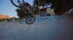 Ruben Alcantara gibt in diesem Kurzfilm von Erik Hölperl eine ziemlich gute Antwort darauf, warum er nach all den Jahren noch immer BMX fährt.