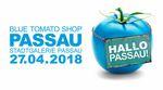 Blue Tomato Surfshop eröffnet in Passau in der Stadtgallerie