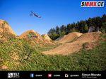 Simon Moratz Felt BMX