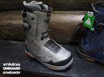 K2-Ashen-Snowboard-Boots-2016-2017-ISPO