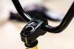 BMX Vorbau wethepeople Seize