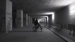 """Ein Jahr lang hat Kevin Nikulski für """"Solid Ground"""" gefilmt. Das Ergebnis ist ein super Video, in dem Flaltand und Street nahtlos ineinander übergehen."""