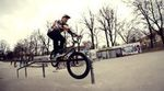 freedombmx-Leservideo