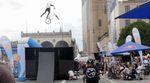 Was beim EX&HOP-Contest auf dem Streetlife Festival 2015 in München los war, verrät dieses Video.