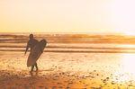 Boardmasters_Festival-Surf-Music-019-credit_Graham_Joy