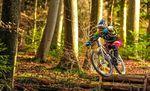 Nox Cycles - Marcus_Klausmann