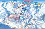 kappl_snowresort_access_0