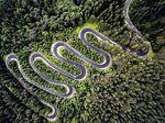 Transsylvanien, Rumänien Credit: Calin-Andrei Stain