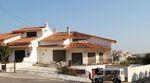 DROP IN - beachhouse - areia banca