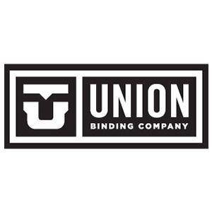 union-snowboarding-logo