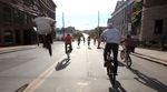 FBM-Bikes-Sommer-Tour