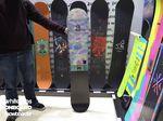 Drake-DFL-Snowboard-2016-2017-ISPO