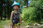 Morgan Brechler Adventure Mum 4