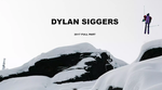 Dylan Siggers