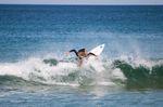 Surf DM 2018