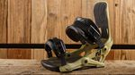 _now_brigade_snowboard_bindings_2016_2017_review_100_T__7960