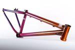 leafcycles_psycedelic_haze_750_2