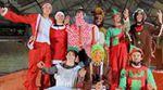 CSG wünscht frohe Weihnachten