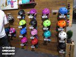 Giro-Snowboard-Helmets-Overview-2016-2017-ISPO-10