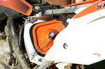 http-cdn-coresites-factorymedia-com-motoxmag-wp-content-uploads-2011-12-wasch2