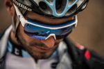 Foto: adidas Sport eyewear/Pol Soler Gimenez