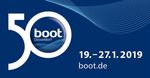 boo1802_Etikett_50_Jahre_Logo_digital_quer.indd