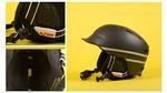 Lazer Dissent MIPS Snowboard Helmet 2015-2016 review