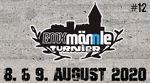 Save the date! Die 12. Auflage des BMX Männle Turniers findet vom 8. bis 9. August 2020 im Skatepark Tuttlingen statt. Hier erfährst du mehr.