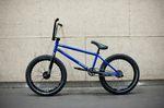 Felix Prangenberg Bikecheck Premium Products Schwalbe