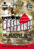 Dreck-Attack-2012-Flyer