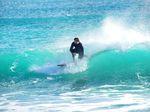 07_surf_era_niklas_supercool