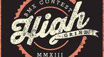 high-grind-bmx-contest-köln-kalk-2013