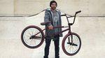 Corey Martinez ist ohne Frage einer der besten BMX-Fahrer aller Zeiten. Wir haben sein Rad für diesen Bikecheck einmal genauer unter die Lupe genommen.