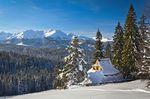 Cheap-Snowboarding-Holiday-Europe-Zakopane-Poland-Ski-Resort.jpg