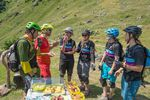 thumb_rocky_mountain_trail_ride_2015-small-66_1024_19894817326_o